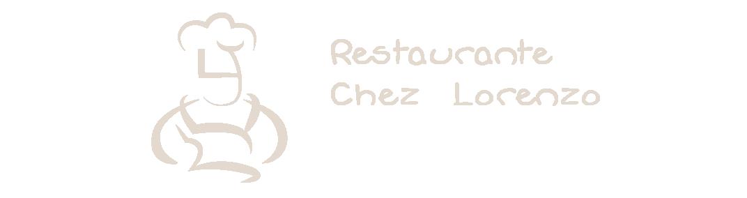 Logo-restaurante-Chez