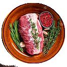 restaurante-miami-playa-carnes-y-pescados