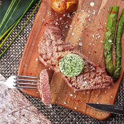 restaurante-miami-playa-carnes