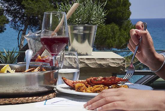restaurante-miami-playa-chez-lorenzo