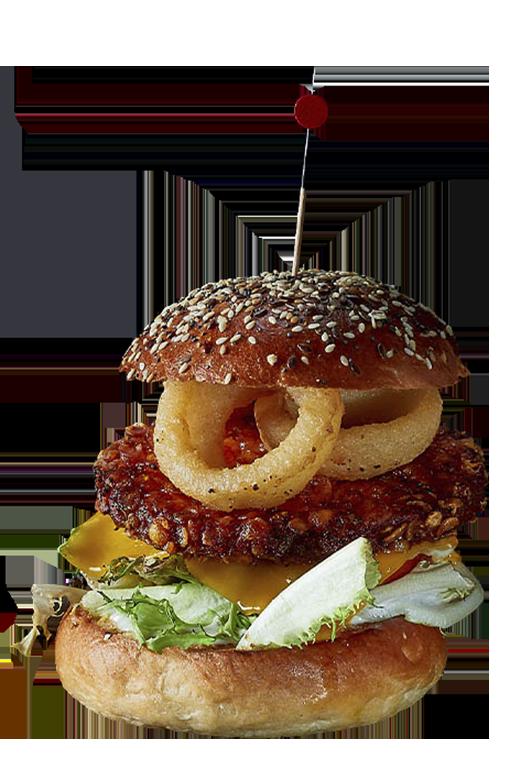 restaurante-miami-playa-hambuerguesa-crunchy-chicken
