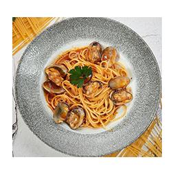 restaurante-miami-playa-pasta