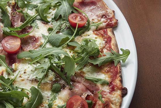 restaurante-miami-playa-pizza-chez-lorenzo